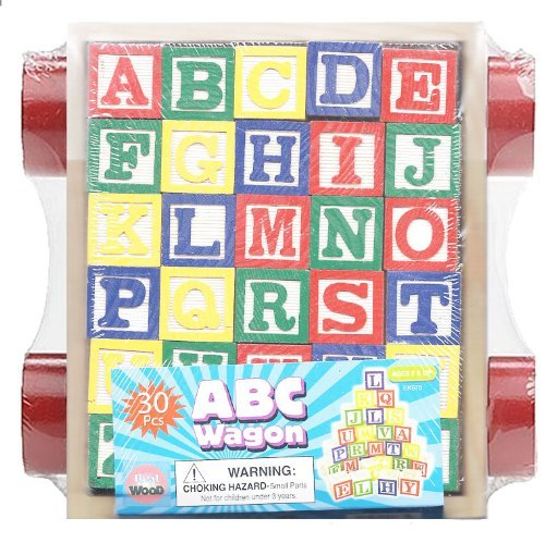 nm-30-piece-abc-stack-n-build-wagon-blocks-with-learning-pictures-kids-toy