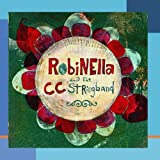 Robinella and the CC Stringband ~ Robinella