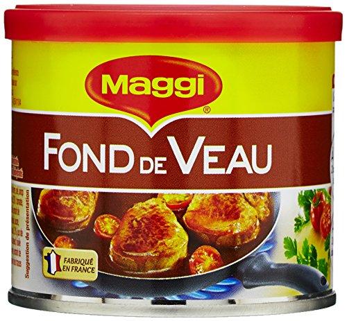 maggi-de-veau-la-boite-110-g-lot-de-6