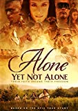 Alone Yet Not Alone [Import]