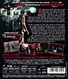 Image de Vampire Nation [Blu-ray] [Import allemand]