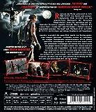 Image de Vampire Nation [Blu-ray] [Import allemand]
