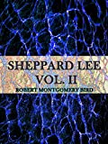 Sheppard Lee Volume II: (of 2) (Sheppard Lee Series)