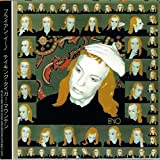 Taking Tiger Mountain By Strategy by Brian Eno (2008-07-08)