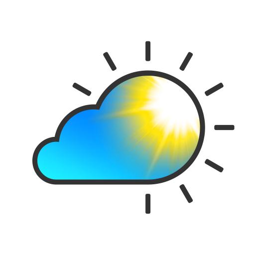 wetter-live-kostenlos-detaillierte-vorhersagen-und-live-wetterbedingungen-lokal-und-weltweit