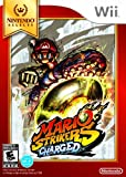 Super Mario Strikers Charged