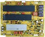Lg EBR69839002 Y-Sustain Board EAX6