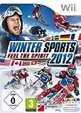 Winter Sports...