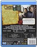Image de I fratelli Grimm e l'incantevole strega [Blu-ray] [Import italien]