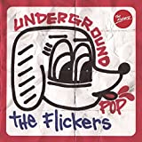 UNDERGROUND POP (CD+DVD)