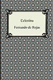 Image of Celestina