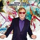 Wonderful crazy night - Edition limit�e Digipack + 2 titres