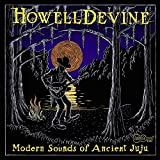 Howelldevine - Modern Sounds of Ancient Juju