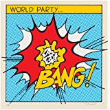 Bang! [Enhanced CD]