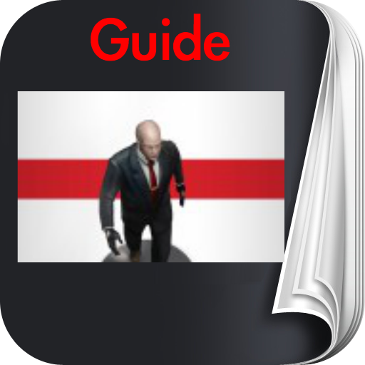 Pro Guide for Hitman GO-Walkthroughs (Square Enix Inc compare prices)