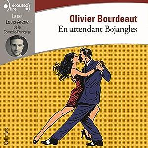 En attendant Bojangles | Livre audio