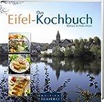 Das Eifel-Kochbuch