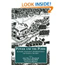 Power and the Purse: Economic Statecraft, Interdependence and National Security (Case Series on Security Studies)