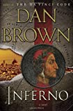 Inferno (0385537859) by Brown, Dan