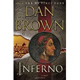Inferno: A Novelby Dan Brown