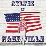 Sylvie in Nashville