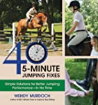 40 5-Minute Jumping Fixes: Simple Sol...