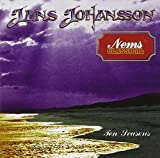Ten Seasons by JOHANSSON,JENS (2002-01-08)
