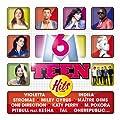 M6 Teen Hits 2014