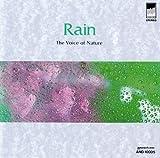 α波l/fマインド・コントロール 雨音のしらべ AND-10005