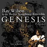 Genesis Classic - Live In Berlin