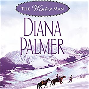 The Winter Man Audiobook