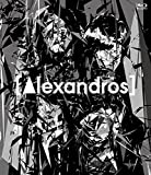 "[Alexandros]live at Makuhari Messe""大変美味しゅうございました"" [Blu-ray]"
