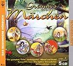 Grimm'S M�rchen
