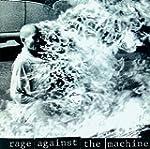 Rage Against The Machine [Vinilo]
