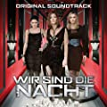 Wir Sind Die Nacht (Original Soundtrack)