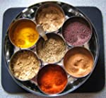 Curry Spice Kit 10 Spices- FREE UK PO...