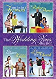 Wedding Vows Collection (In Sickness & In Health, To Love & Cherish, For Richer or Poorer, From This Day Forward)
