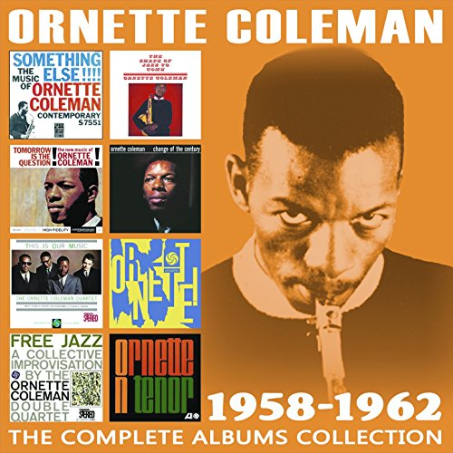 the-complete-albums-collection-1958-1962
