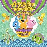 Very Fine Adventure