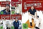 Der Tatortreiniger - Staffel 1-5 im S...