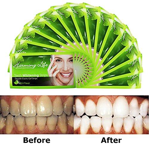 harmony-life-teeth-whitening-strips-6hp-professional-strength-advanced-double-elastic-gel-strips-cus
