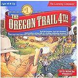 Oregon Trail 4th Edition