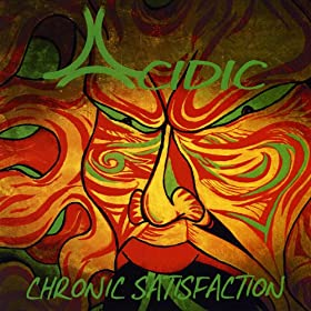 Chronic Satisfaction