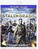 Stalingrado (BD + BD 3D) [Blu-ray]
