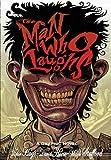 The Man Who Laughs (SelfMadeHero)