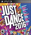 Just Dance 2016 - Bilingual - PlaySta...