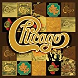The Studio Albums 1969-1978 (Vol. 1)(10CD) by Chicago (2012-11-06)