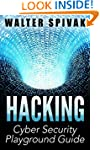 Hacking: Cyber Security Playground Guide