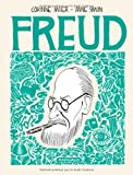 Freud : une biographie dessinée (One shot)