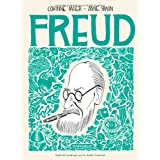 Freud : une biographie dessin�e (One shot)par Corinne Maier